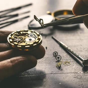Illustration Your shop, your image